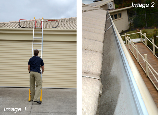 gutter_cleaning_page2