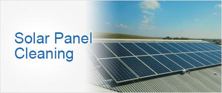solar_cleaning_btn